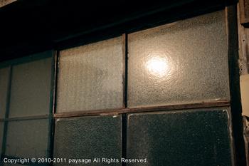 夕日01窓.jpg
